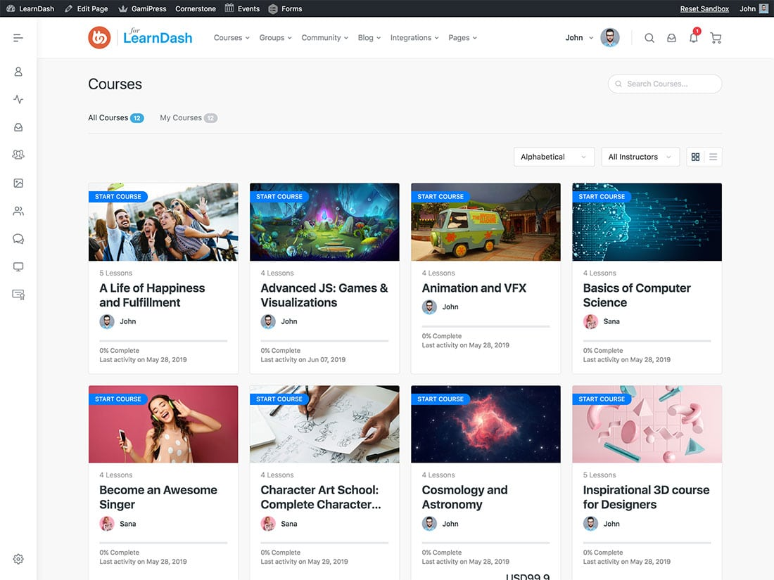 BuddyBoss-for-LearnDash
