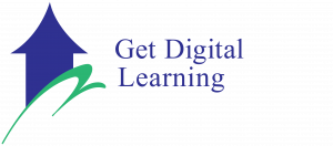 capworth Get Digital Learning