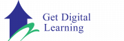 Get Digital Learning