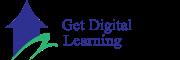 Get Digital Learning